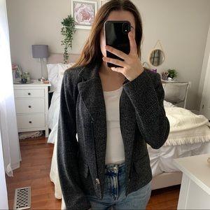 Vintage Jessica Blazer / Jacket